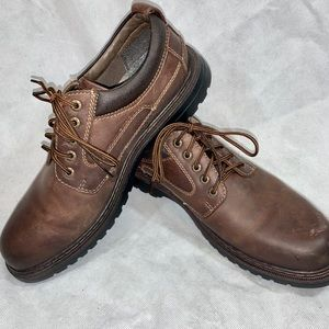 Dockers Mens Casual Shoes Size 10